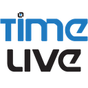 TimeLive integration logo
