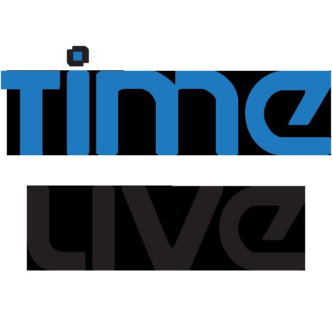 TimeLive