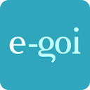 E-goi integration logo