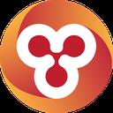 Twizo integration logo