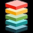 LeadFlip integration logo