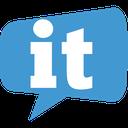 Invoco integration logo