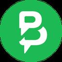 Brandgram integration logo