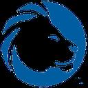 LionDesk CRM integration logo