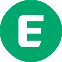 EASI'R integration logo