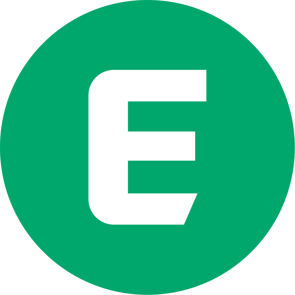 EASI'R
