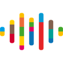 shipcloud integration logo