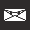 Invoice Ninja integration logo