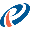 Pipeliner integration logo