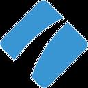 Process Street integration logo