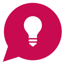 Intelichat integration logo