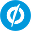 Unbounce integration logo