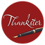 Thankster integration logo