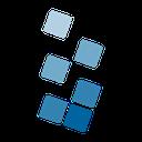 Caspio Cloud Database integration logo