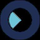 essensys Operate integration logo