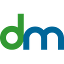 Dotcom Monitor integration logo