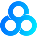 Omniconvert integration logo