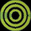 Brand Gaming integration logo