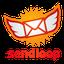 Sendloop integration logo
