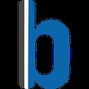 Boleto Simples integration logo