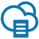 FileCloud integration logo
