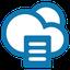 FileCloud integration logo