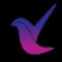 Task Pigeon integration logo