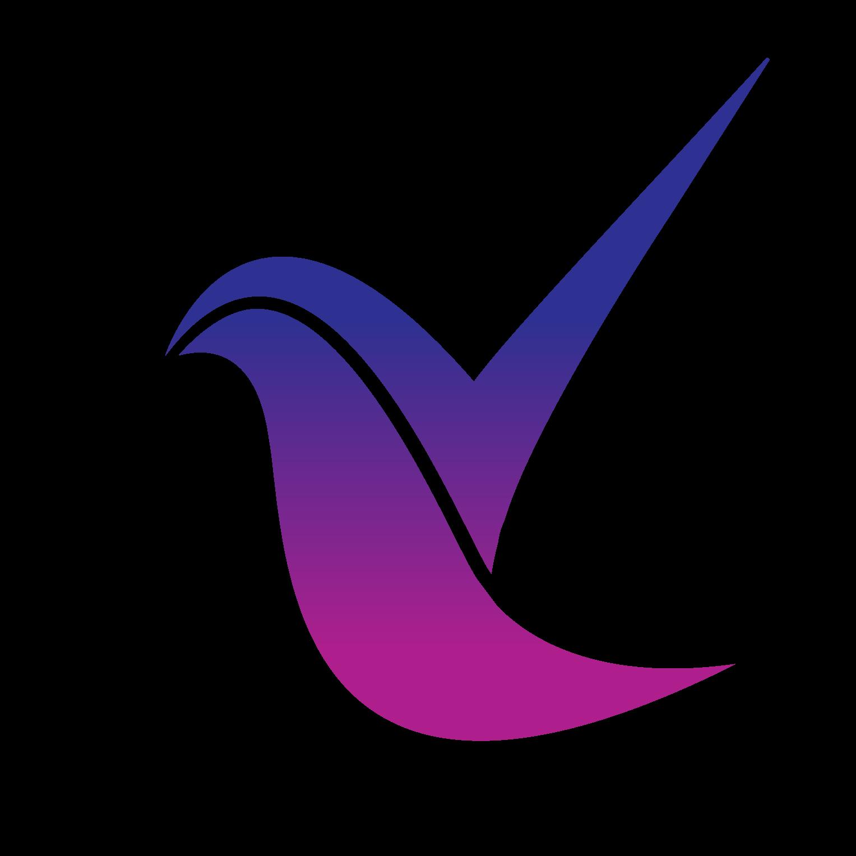 Task Pigeon