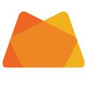 Papyrs integration logo
