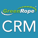 GreenRope integration logo