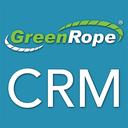 GreenRope integration logo