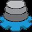 Zengine logo