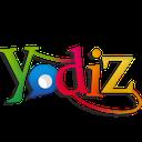 Yodiz integration logo