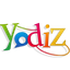 Yodiz integration logo