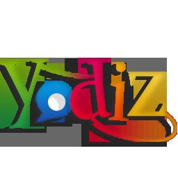 Yodiz