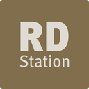 RD Station integration logo