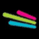 inwise integration logo