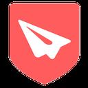 DataValidation integration logo