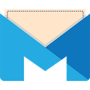 MailMunch integration logo