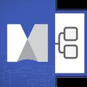 MindManager integration logo
