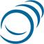 PipelineDeals logo