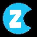 Zonka Feedback integration logo