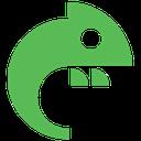 Aiva Labs integration logo