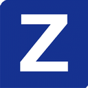 ZapEvent integration logo