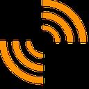 Klick-Tipp integration logo