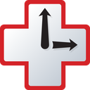 RescueTime integration logo