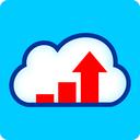 Credit Repair Cloud integration logo