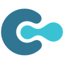 Canvas integration logo