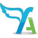FreeAgent integration logo