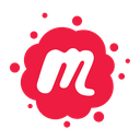 Meetup integration logo